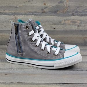 Women's Chuck Taylor Converse All Star Sneakers 7